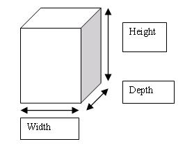 cubic-volume-height-width-depth