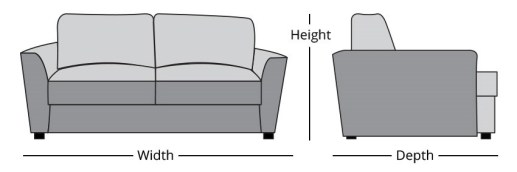 measurements-wdh4