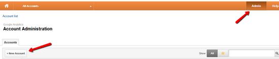Adding_new_account_on_Google_Analytics