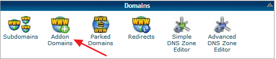 How To Point GoDaddy Domain Name To HostGator 8