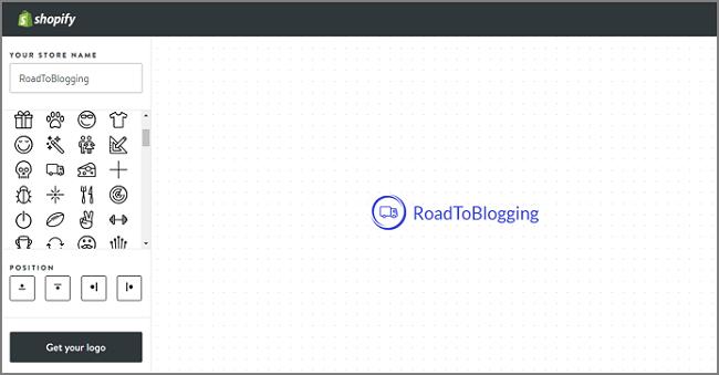 shopify-logo-maker