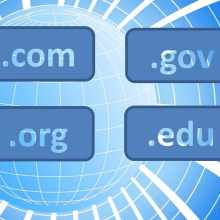 how to buy cheap domain names