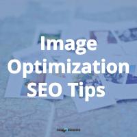 Image Optimization SEO Tips