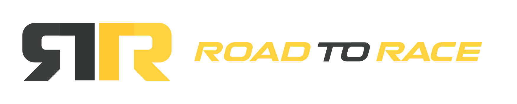 Road To Race Logo