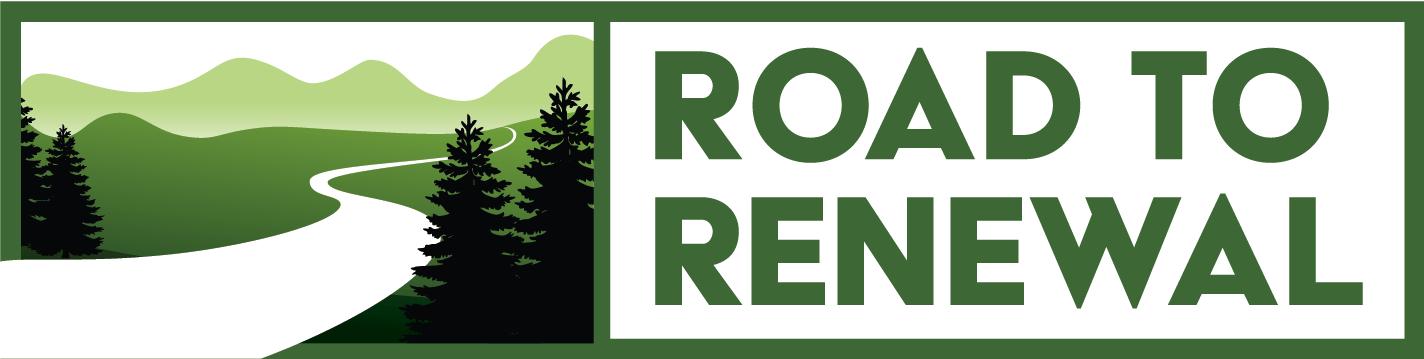 Road to Renewal