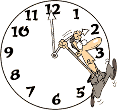 Why Changing from Daylight Savings  is Unhealthy- How To Beat The Time Change