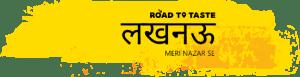 Lucknow Meri Nazar Se