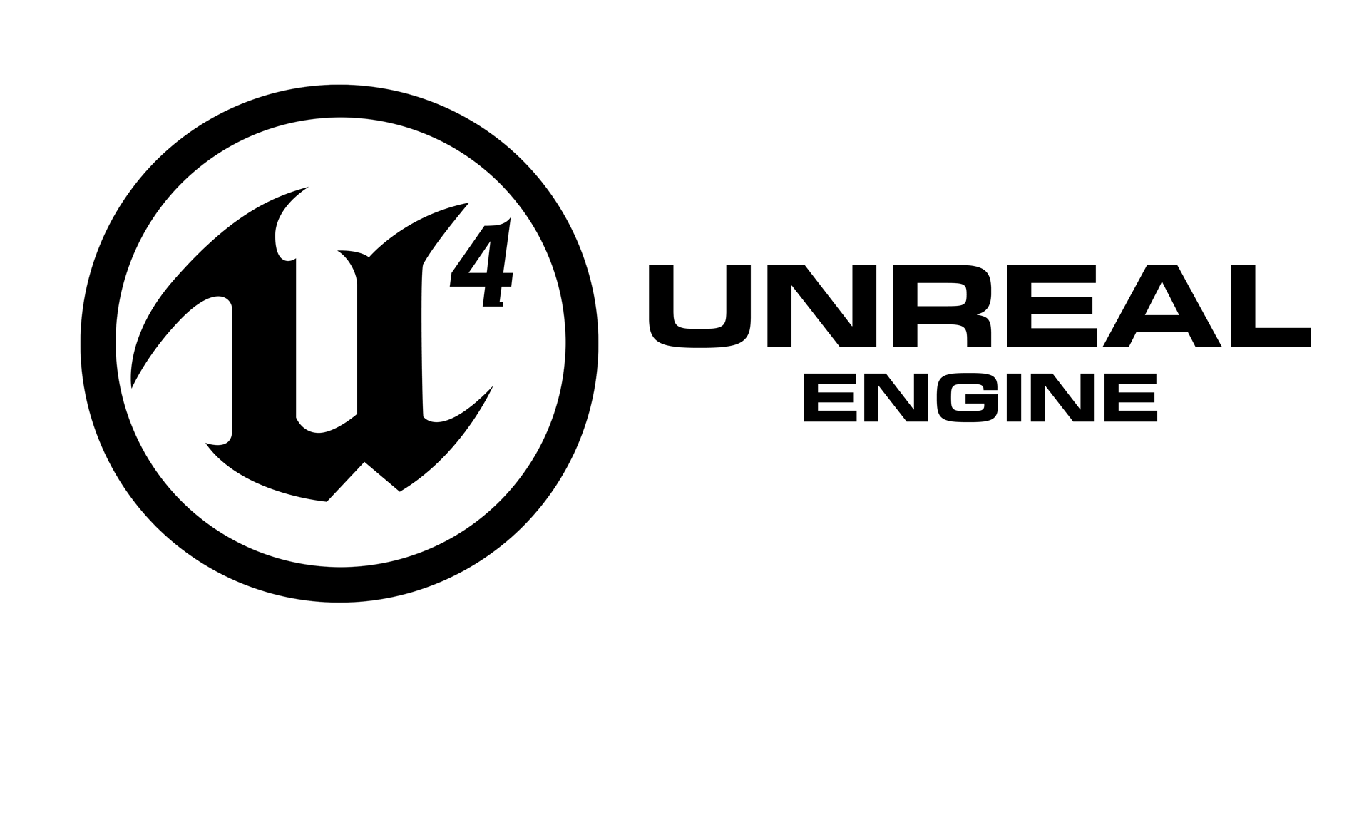 New Oculus 0 6 Sdk Built Into Unreal Engine 4 8 Preview 3