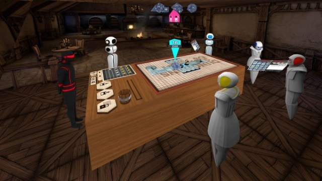 altspacevr-dungeons-and-dragons (1)