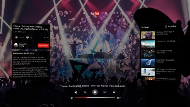 youtubevr-watch-spherical-player
