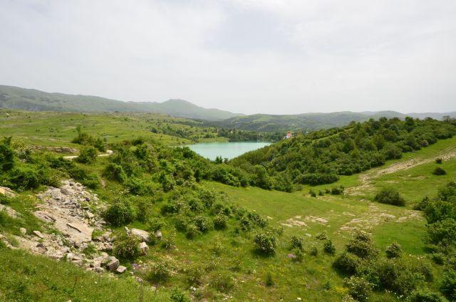 Campagne bosniaque