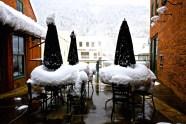 Telluride Snow 2