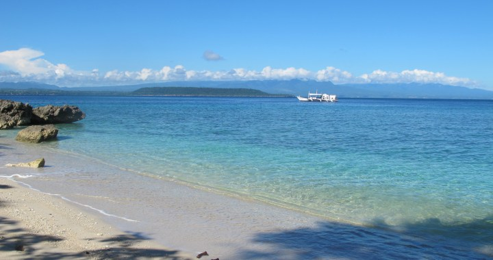 The Sumbawa Island Travel Guide