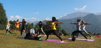 Yoga1-e1423035476775