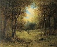 21th-century-american-paintings-landscape-painters-19th-century