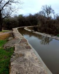 Aquivas Aqueducts (6)