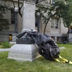 15-confederate-statue-durham-north-carolina.w700.h700