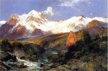 Thomas-Moran-The-Teton-Range