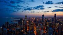 chicago-1804479_960_720-900x505
