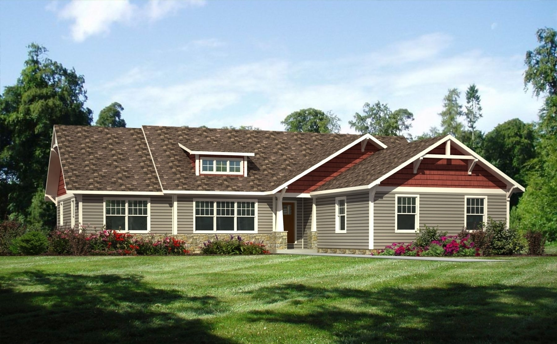 landscaping-ideas-for-brick-ranch-style-homes.jpg