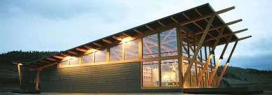 northwest-regional-style-mid-century-modern-design-homes-32632