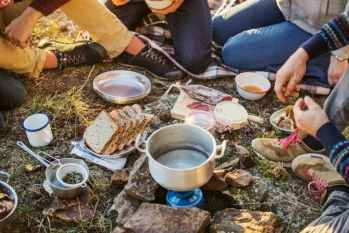 nonfeatured-camping-cooking-tips.jpg