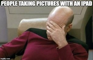 travel-meme-captain-picard-palmface1