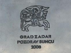 p1230020