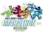Walt Disney World Marathon Dopey Challenge Recap