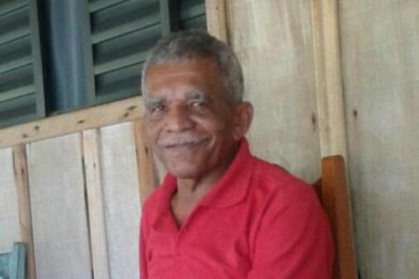 Ex-prefeito de Cerejeiras, Manoel da Serraria morre aos 70 anos