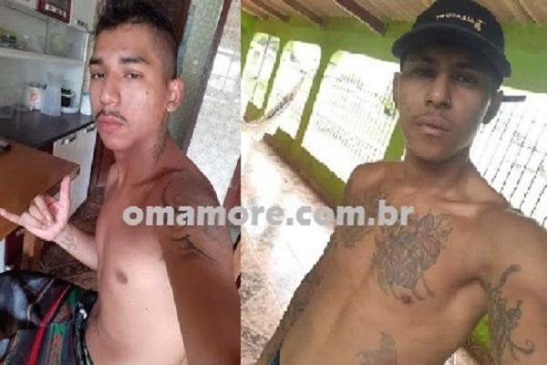 Dois irmãos apenados são perfurados dentro de cela do presídio em Guajara Mirim