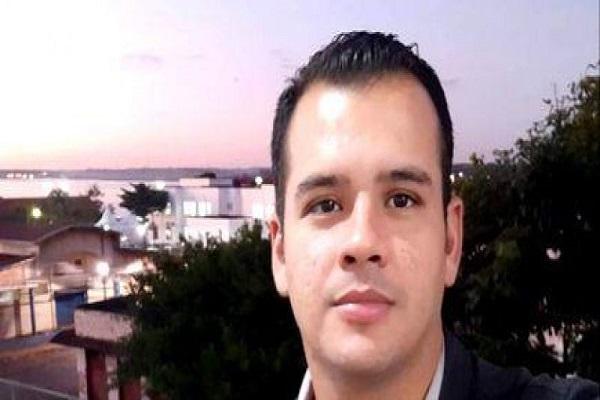 Funcionário público morre após passar mal em partida de futebol em Rondônia