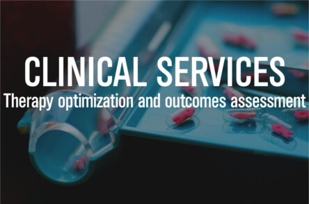 ClinicalServices_tiny
