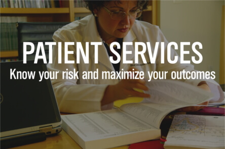 PatientServices_tiny