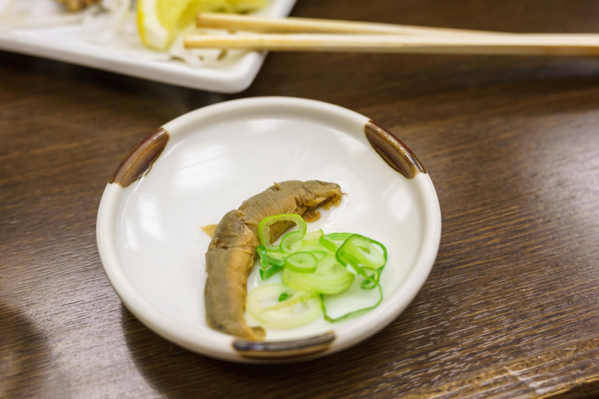 [東京] 品嘗特殊江戶風情,泥鰍鍋 駒形どぜう • 鍵盤美食家週記