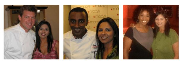 malika-celebrity-chefs