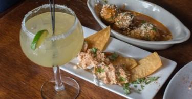 agave-restaurant-roamilicious