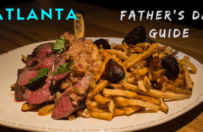Atlanta-fathers-day-restaurants