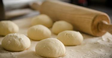 home-made-rolls-recipe