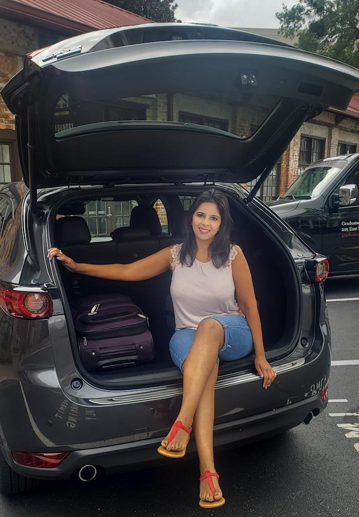 exploring-Athens-Mazda-SUV