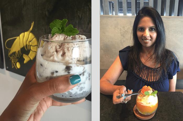 food terminal restaurant atlanta review