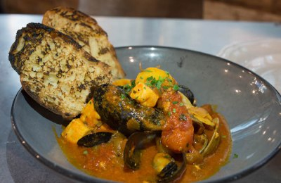 brine seafood avalon alpharetta