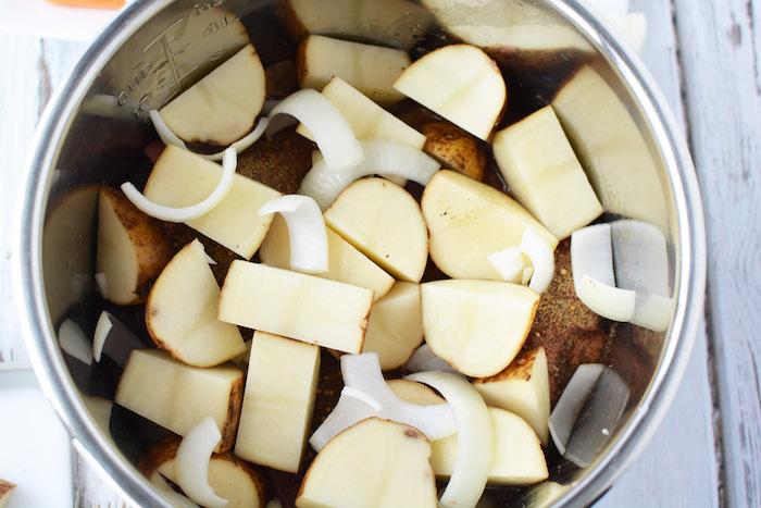 Corned-Beef-instant-pot-recipe