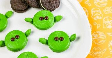 Baby-Yoda-easy-Oreo-cookie-recipe
