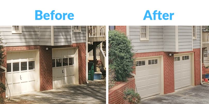 how-can-garage-replacement-increase-home-value-roamilicious