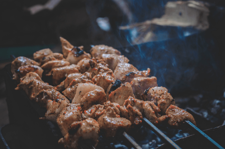 turkey-alternative-skewer-recipe-roamilicious