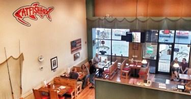 catfish-hox-marietta-best-restaurant