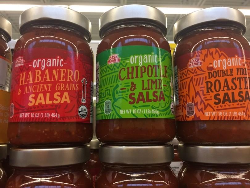 aldi-organic-salsa-roamilicious