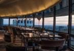 best-atlanta-hotel-restaurants