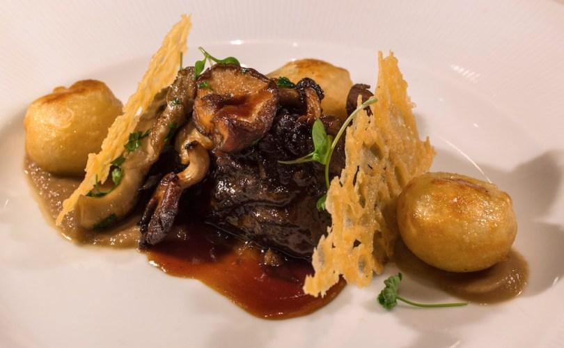 best-hotel-dining-atlanta-roamilicious